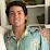 Nathan Nakada's profile photo