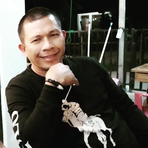 Legalitas Kesatuan Pemuda Gampong Perlu Mendapatkan Perhatian Pemerintah Aceh
