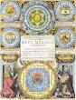 From Mylius Opus Medico Chemicum Frankfurt 1618