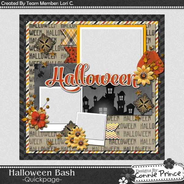cap_LC_HalloweenBash_qp_FREEBIE_prev