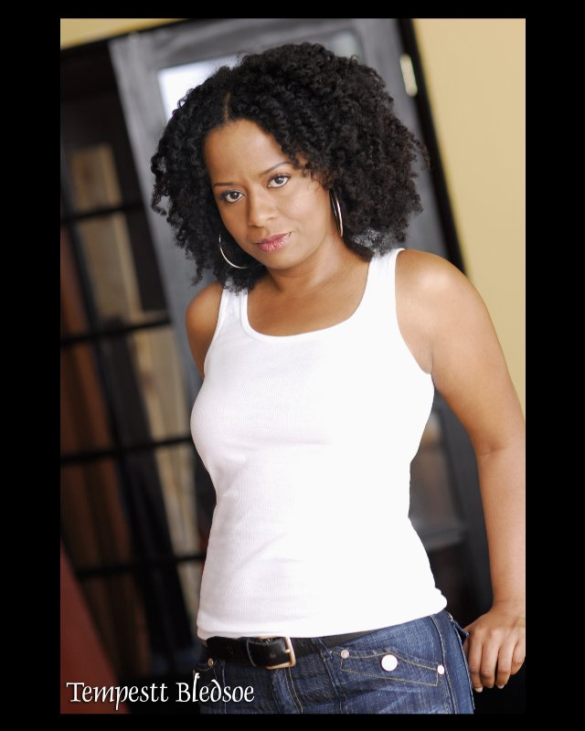 black singles in bledsoe Tempestt bledsoe is a regular face  she appeared in the recurring role of a single mother on the abc show the  97 best black jokes about black people that are.