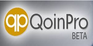 [Qoinpro+Earn+unlimited+Free+Cryptocurrencies%5B3%5D]