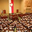 12Obrady XXII Sesji Sejmu Dzieci i Młodzieży.JPG