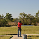 Pulling for Education Trap Shoot 2011 - DSC_0063.JPG