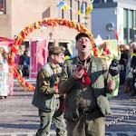 carnavals_optocht_dringersgat_2015_075.jpg