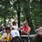 2291 Triathlon Eupen.JPG