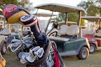 golf caixas-25.jpg
