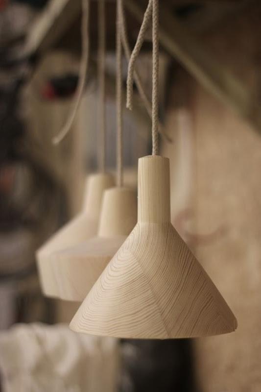 lampada_sospensione_in_legno
