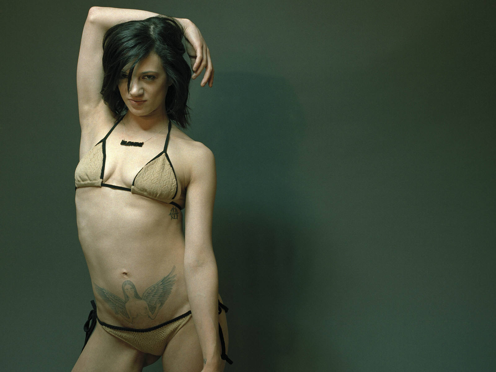 Watch Asia argento hot video