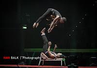 Han Balk Unive Gym Gala 2014-2358.jpg