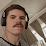 Gustavo Assumpção's profile photo