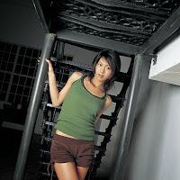 Bomb.TV 2006-05 Misako Yasuda BombTV-ym004.jpg