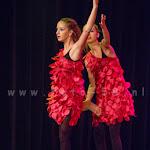fsd-belledonna-show-2015-445.jpg