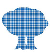 Naylene Rondon's avatar