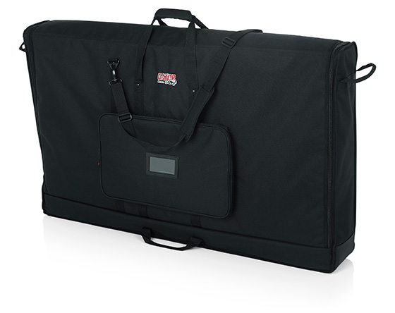 G LCD TOTE50 560