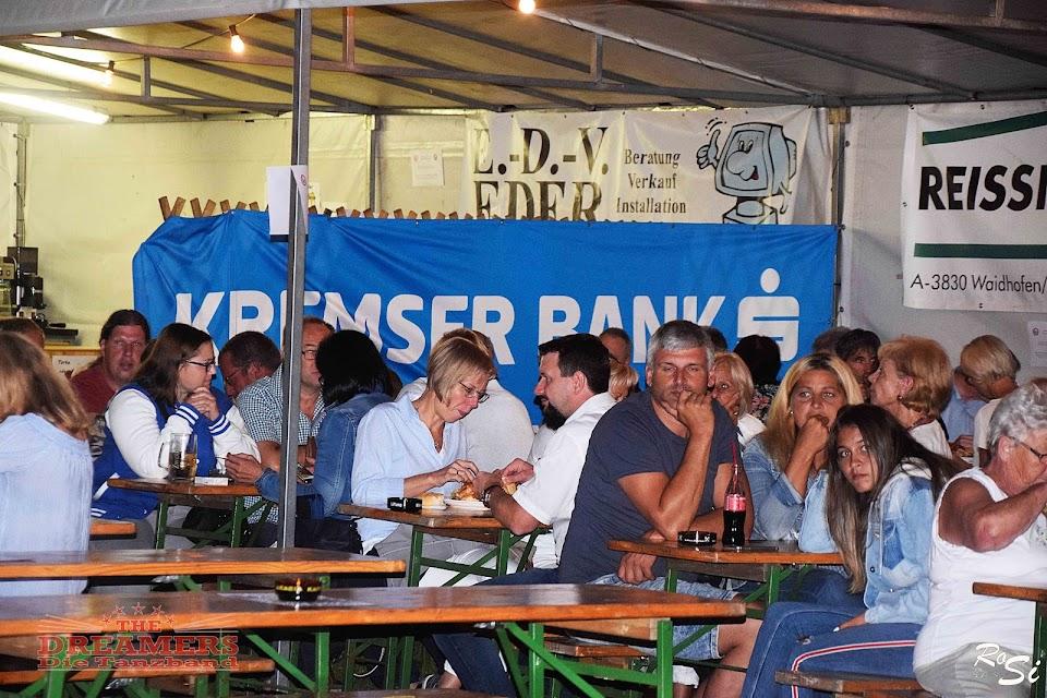 FF Fest Gedersdorf Freitag 2018 homepage (3 von 104).JPG
