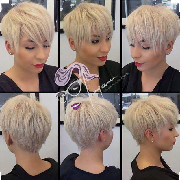 peinados-para-cabello-corto-para-fiesta4