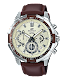 Casio Edifice : EFR-554L