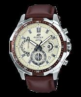 Casio Edifice : EFR-554L