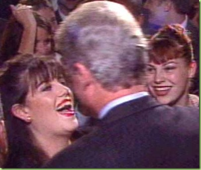 clinton_monica_gallery__550x408