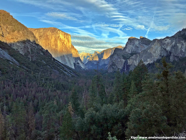 tunnel-view-mirador-yosemite.JPG
