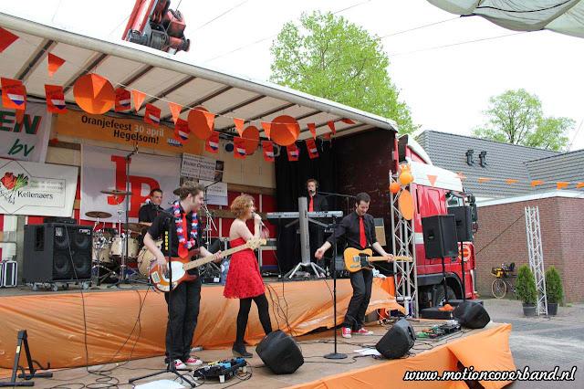 Oranjemarkt Hegelsom - IMG_8124.jpg