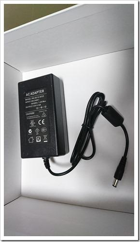 DSC 1284 thumb%25255B3%25255D - 【ガジェット】「MDI i5 3D DLP 3000ルーメン Android5.1搭載プロジェクター」レビュー!Wi-Fi対応でOSつき!!【多機能全部入りハイエンドホームシアター/中華プロジェクター】