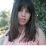 Natalie Sophie Salhov's profile photo