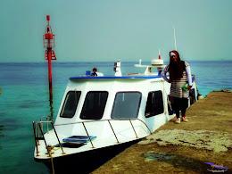 explore-pulau-pramuka-ps-15-16-06-2013-089