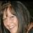 Miriam Alfonso Michaels avatar image