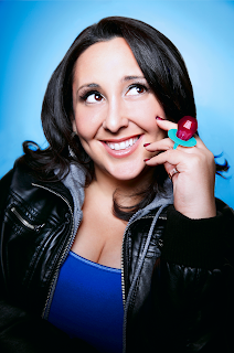 TikTok: Robyn Schall Boyfriend Age, Bio and Wikipedia