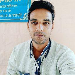 Amit Jain review