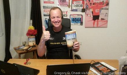 Gregory-Cheek-goals