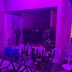 Enquanto Manaus 'pega fogo', festa clandestina é realizada no Vieiralves