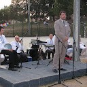 0033-20120715_opening_ceremony_33.jpg