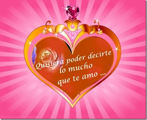 corazones amor te quiero 14febrero 444(28)