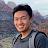 George Hu avatar image