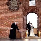 Wedding Photographer 19.jpg