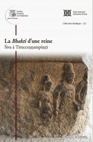 [Schmid: La Bhakti d'une reine, 2014]