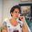 hadna abreu's profile photo