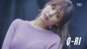 Tellu - T-ara - Tiamo (161113 SBS Inkigayo) [Comeback Stage].mkv - 00009
