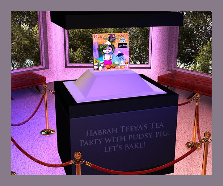 https://www.amazon.com/Habbah-Teeyas-Tea-Party-Pudsy-ebook/dp/B071PC2C77/ref=asap_bc?ie=UTF8