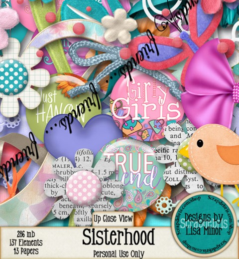 sisterhood_05