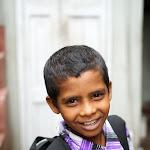 Kolkata Community Centers, Photos by Lena Stein 2011