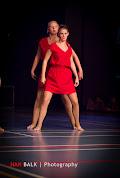 Han Balk Agios Dance-in 2014-1080.jpg