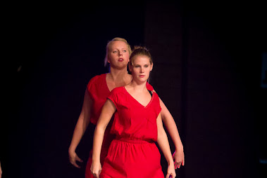 Han Balk Agios Dance-in 2014-1080.jpg