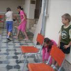 tábor2008 104.jpg