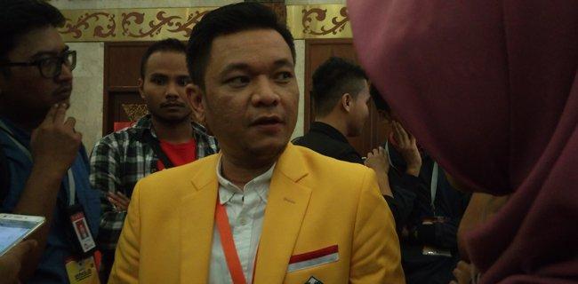 Pimpinan Komisi VIII: Kepala BPIP Terlalu Sempit Memaknai Agama