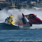 F1 H2O GP OF ABU DHABI 2015
