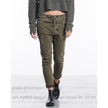 art-dy055-baggy-trourser-loose-fit 18-00.jpg